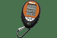 DMAX 307239 Wetterstation