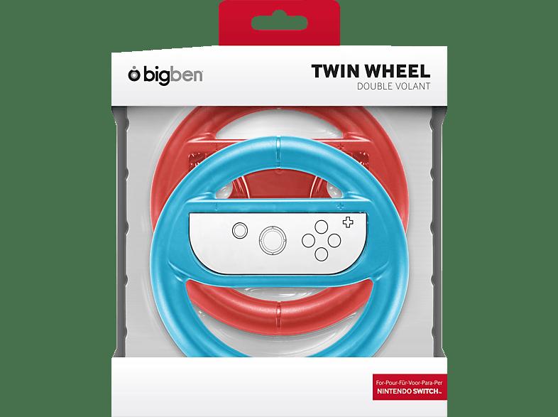 BIGBEN Nintendo Switch Lenkrad