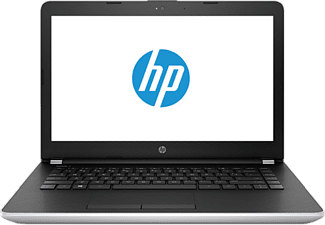 "HP Outlet G 14-cf0004nh 4UE15EA ezüst laptop (14,1"" FullHD/Core i5/8GB/256 GB SSD/DOS)"