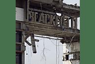 Blackfield - Blackfield II [Vinyl]