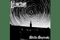 The Lillingtons - Stella Sapiente [Vinyl]