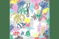Spirit Fest - Spirit Fest [CD]