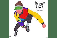 Sequoyah Tiger - Parabolabandit [CD]