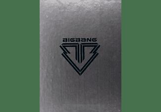 Big Bang - Alive  - (CD)