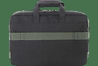 TUCANO BSTR15-BK Notebooktasche, Aktentasche, 15.6 Zoll, Schwarz