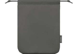 pixelboxx-mss-76049530