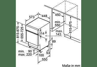 pixelboxx-mss-76049668