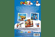 Polo Staffel 2.3 - Folge 27-39 [DVD]
