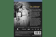 Der Adjutant [DVD]