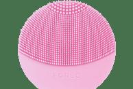 FOREO F 7214 Luna Play Plus Gesichtsreinigungsbürste, Pink