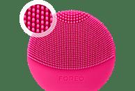 FOREO F 7184 Luna Play Plus Gesichtsreinigungsbürste, Fuchsia
