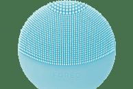 FOREO F 7207 Luna Play Plus Gesichtsreinigungsbürste, Mint