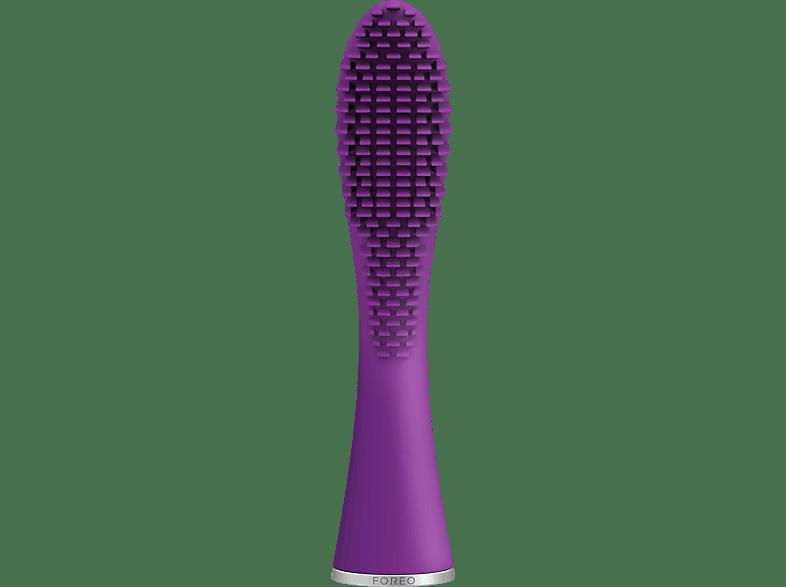 FOREO F 3452 Issa Mini Brush Head Ersatzbürstenkopf