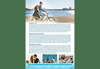 pixelboxx-mss-76052058