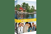 Inga Lindström Collection 23 [DVD]