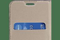 HAMA Guard , Bookcover, Huawei, Mate 20 Pro, Kunstleder, Braun