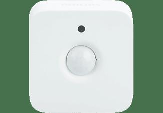 pixelboxx-mss-76054367