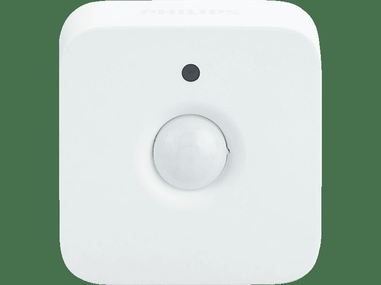 PHILIPS Hue Bewegungsmelder, Weiß