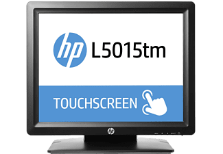 "HP Computerscherm L5015TM 15"" XGA LED (M1F94AA#ABB)"