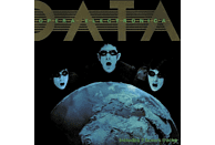 Data - Opera Electronica [CD]