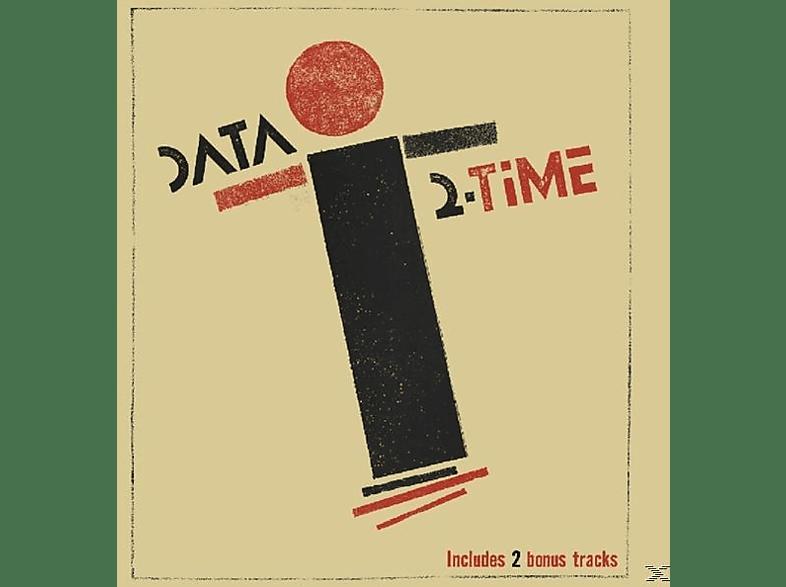 Data - 2-Time [CD]