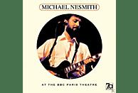 Michael Nesmith - At The BBC Paris Theatre [Vinyl]