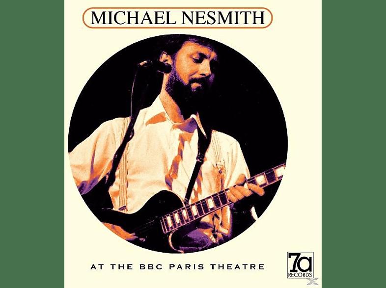Michael Nesmith - At The BBC Paris Theatre [CD]