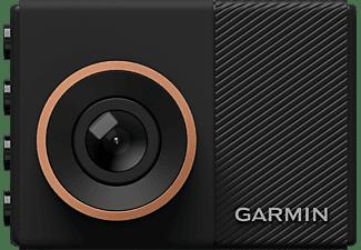 GARMIN 55 Dashcam HD, 5,08 cmDisplay