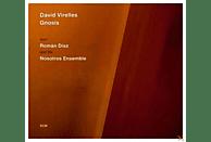 David Virelles, Nosotros Ensemble, Roman Diaz - Gnosis [Vinyl]