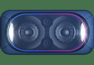 pixelboxx-mss-76056470