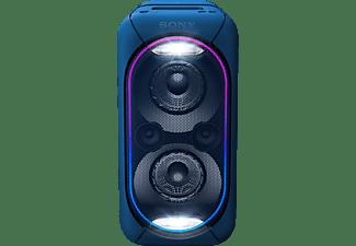 pixelboxx-mss-76056472