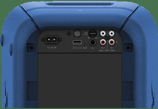 pixelboxx-mss-76056480