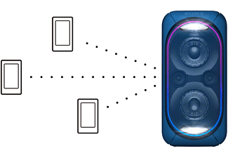 pixelboxx-mss-76056485