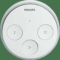 PHILIPS Hue Tap Tippschalter, Weiß