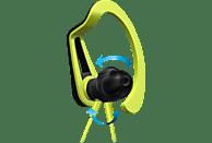 PIONEER SE-E7BT, In-ear Kopfhörer Bluetooth Gelb