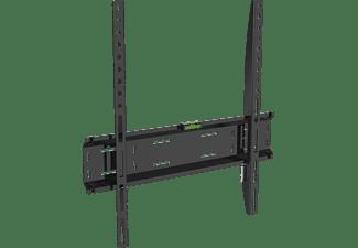 ISY TV-Wandhalterung 32 - 65 Zoll, 400 x 400, Fix (IWB-1100), schwarz