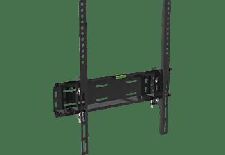 ISY TV-Wandhalterung 32 - 65 Zoll, 400 x 400, Neigbar (IWB-2100), schwarz