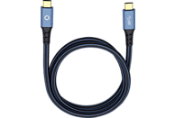 OEHLBACH Plus CC 300  USB-Kabel