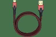 OEHLBACH Evolution Micro 500  USB-Kabel