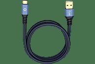 OEHLBACH Plus C3 150  USB-Kabel