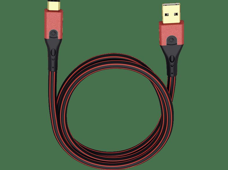 OEHLBACH Evolution C3 300  USB-Kabel