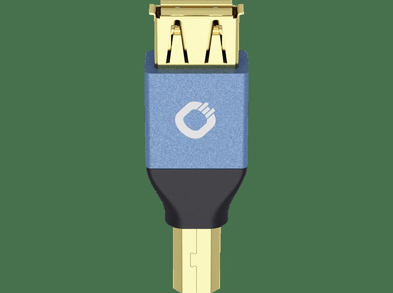 OEHLBACH Plus AD/B  Adapter