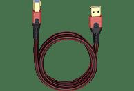 OEHLBACH Evolution B3 150  USB-Kabel