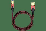 OEHLBACH Evolution B3 50  USB-Kabel