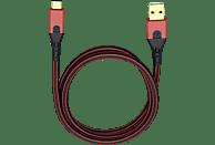 OEHLBACH Evolution C3 100  USB-Kabel