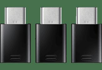 pixelboxx-mss-76057805
