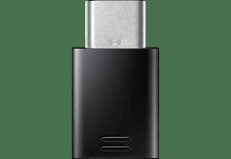pixelboxx-mss-76057902