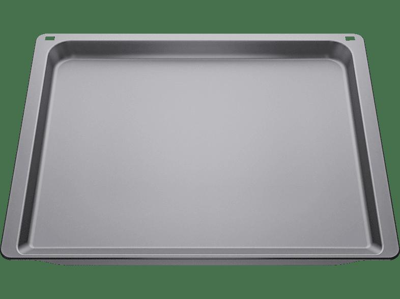 BOSCH HEZ531000 Backblech (375 mm)