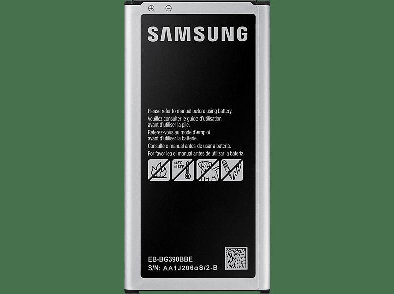 SAMSUNG EB-BG390 Akku Galaxy XCover 4