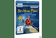 Der kleine Prinz [Blu-ray]